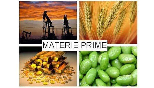 commodity-trading:-come-negoziare-materie-prime