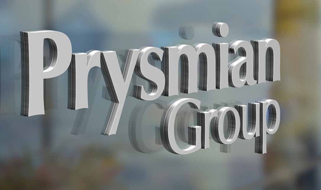 Prysmian acquista EHC Global e le azioni reagiscono