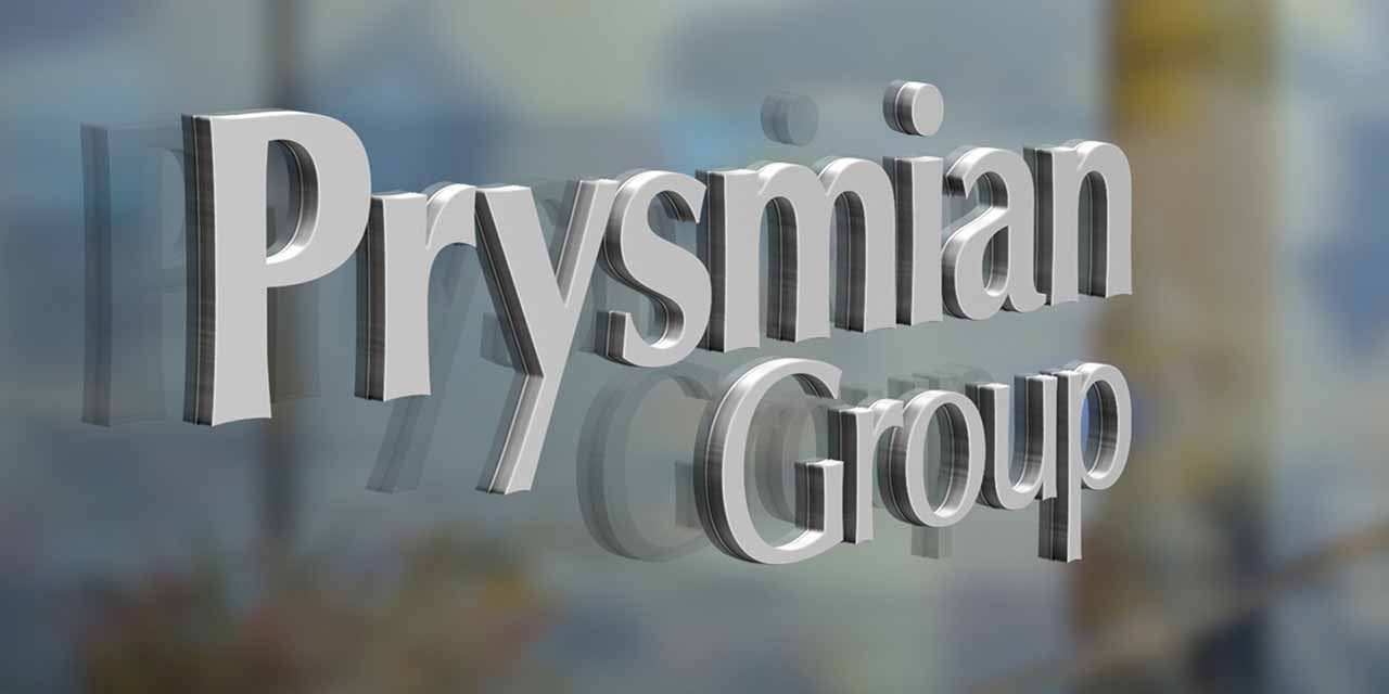 prysmian-acquista-ehc-global-e-le-azioni-reagiscono