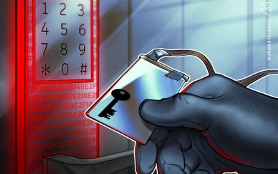 Data breach ai danni dell'exchange indiano BuyUCoin: compromessi i dati di 325.000 utenti