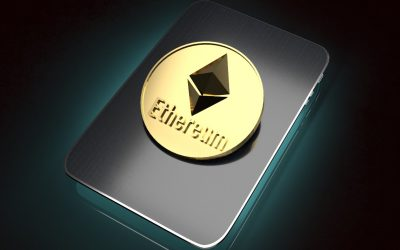 pNetwork connette Binance Smart Chain con Ethereum