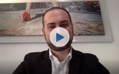 FINTECH NEWS: Intervista a Riccardo Bersani, Temporary Manager di Bersani&Partners