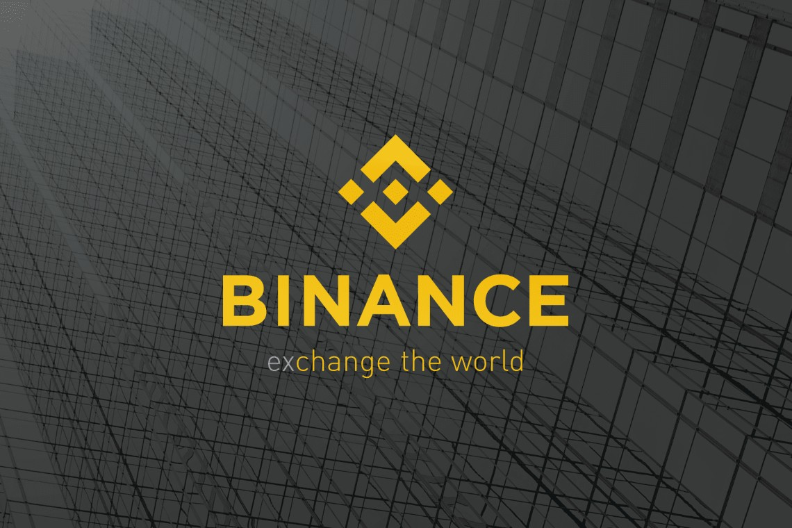 in-arrivo-binance-pay:-sfidera-paypal?