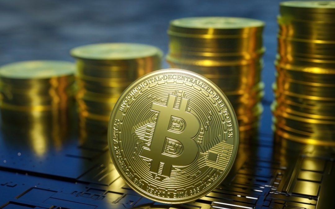This is your bitcoin warning: pro e contro di Bitcoin