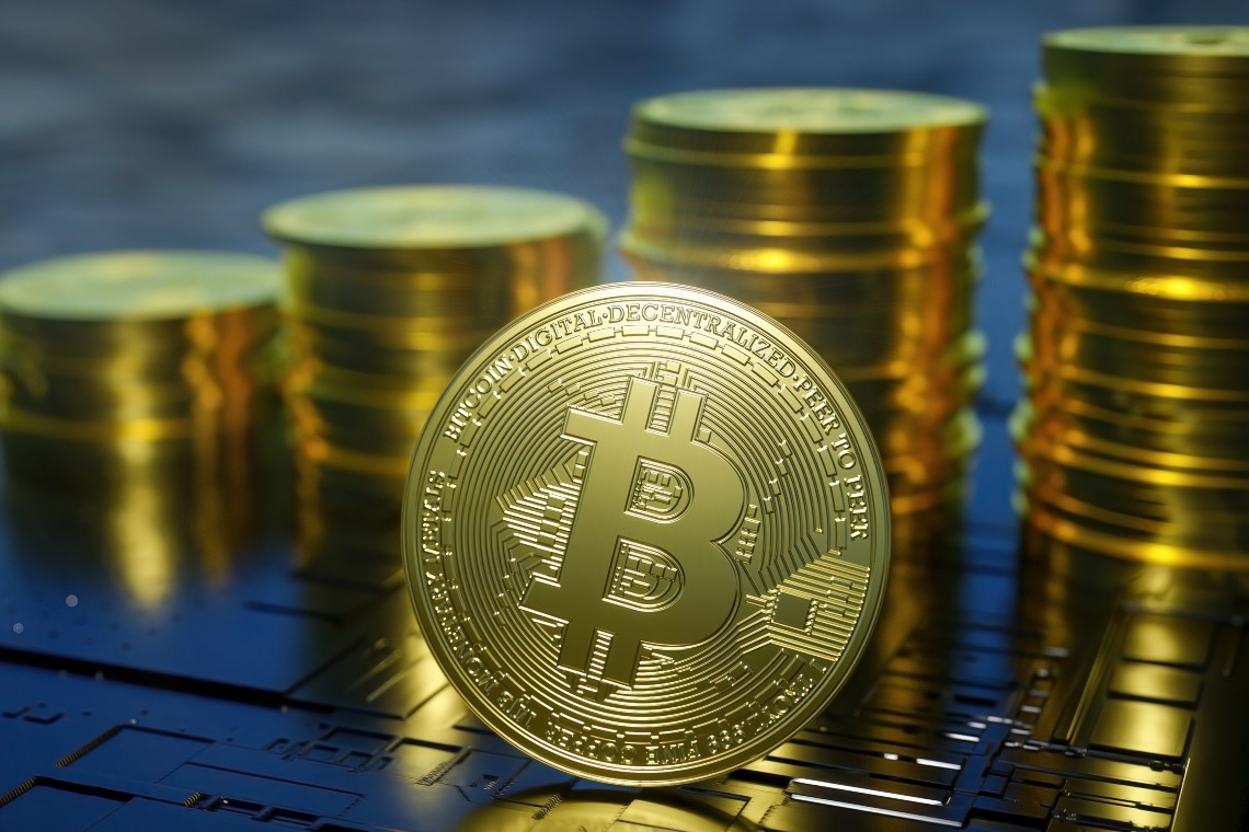 this-is-your-bitcoin-warning:-pro-e-contro-di-bitcoin
