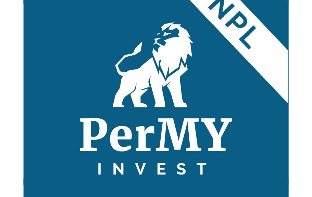 Permy Invest s.r.l.  – Extrafunding