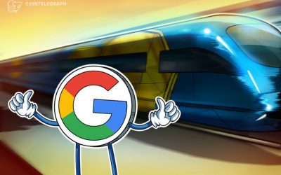 Google Finance introduce una tab dedicata ai mercati crypto