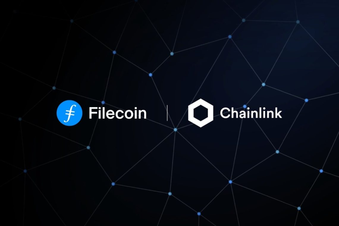 chainlink-collega-filecoin-ad-ethereum