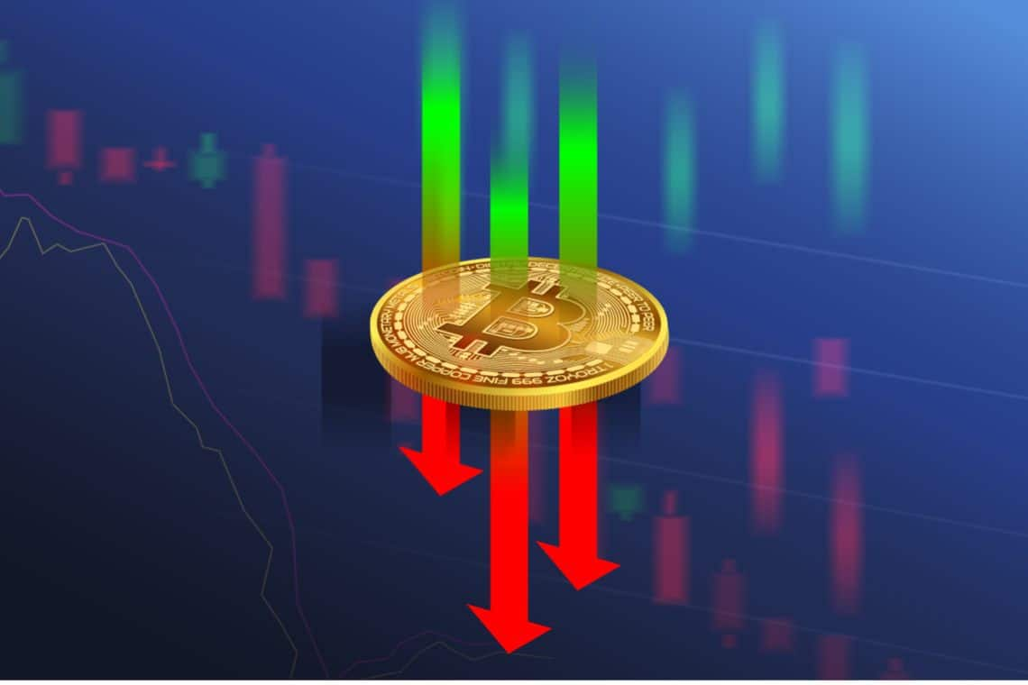 yesterday's-crash-has-not-affected-bitcoin's-trend