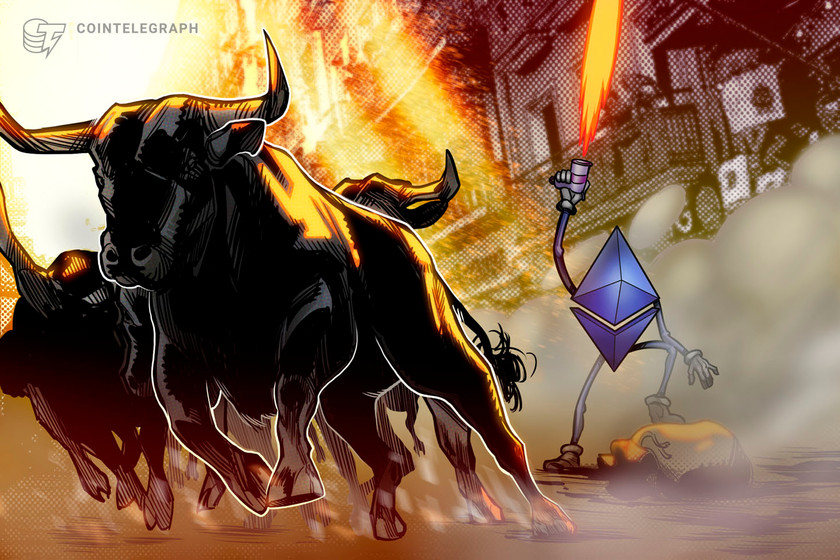 bulls-push-ethereum-price-higher-ahead-of-friday's-$930m-options-expiry