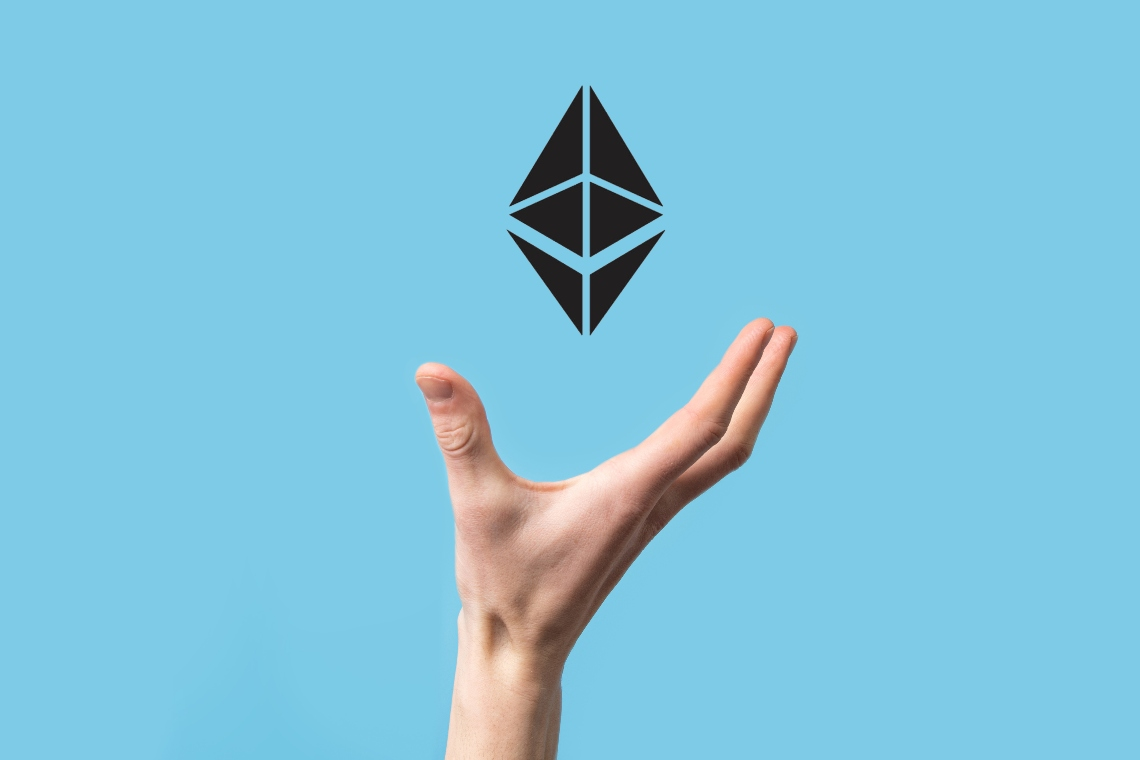 new-ath-price-record-for-ethereum-at-$2,700