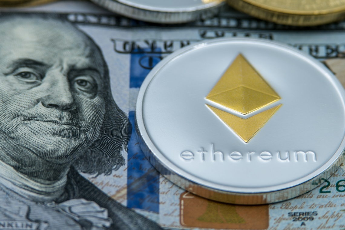 ethereum-price-continues-to-rip-higher