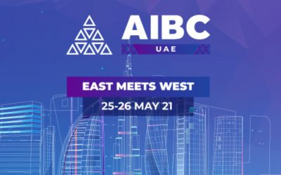 AGS Awards 2021: a Dubai i premi degli influencer crypto
