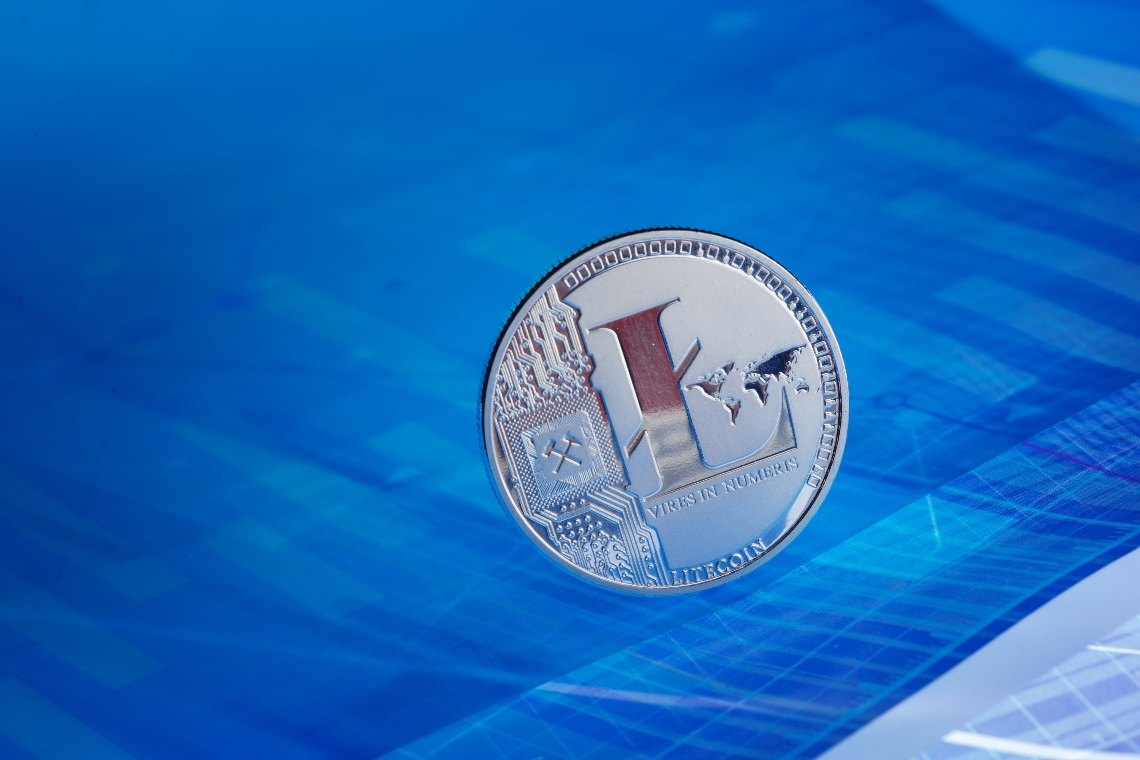 litecoin-price-prediction:-between-$300-and-$600-by-year-end