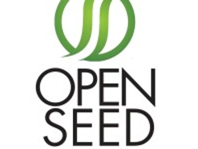 Open Seed: dalla Toscana la campagna per finanziare le start up innovative