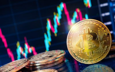 Bitcoin: new records for BTC and Ethereum