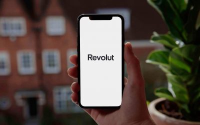 Revolut adds 11 new crypto assets including Cardano, Uniswap and Filecoin