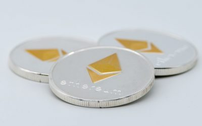 Ethereum: according to one prediction it could reach $5000