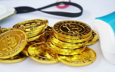 Grayscale's Bitcoin Trust stronger than gold