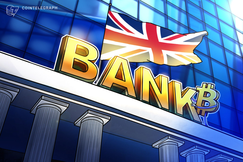 bank-of-england-and-uk-parliament-get-'bitcoin-fixes-this'-treatment