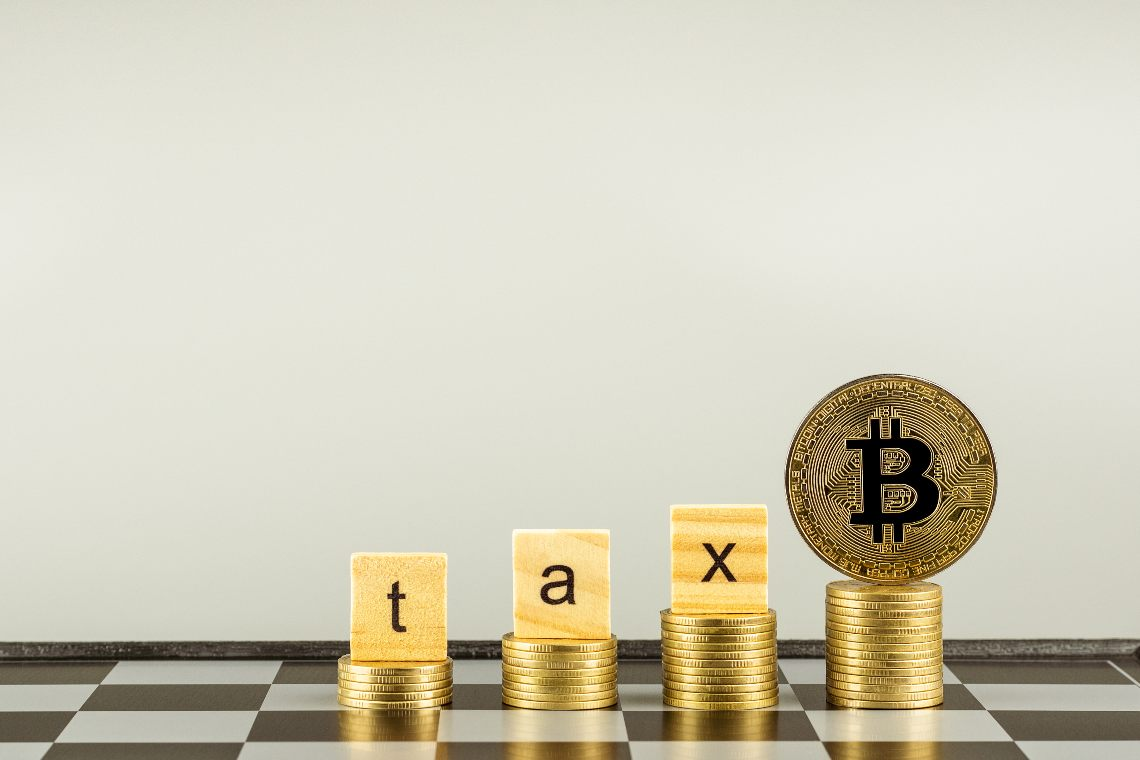 the-only-tax-on-cryptocurrencies-is-on-capital-gains