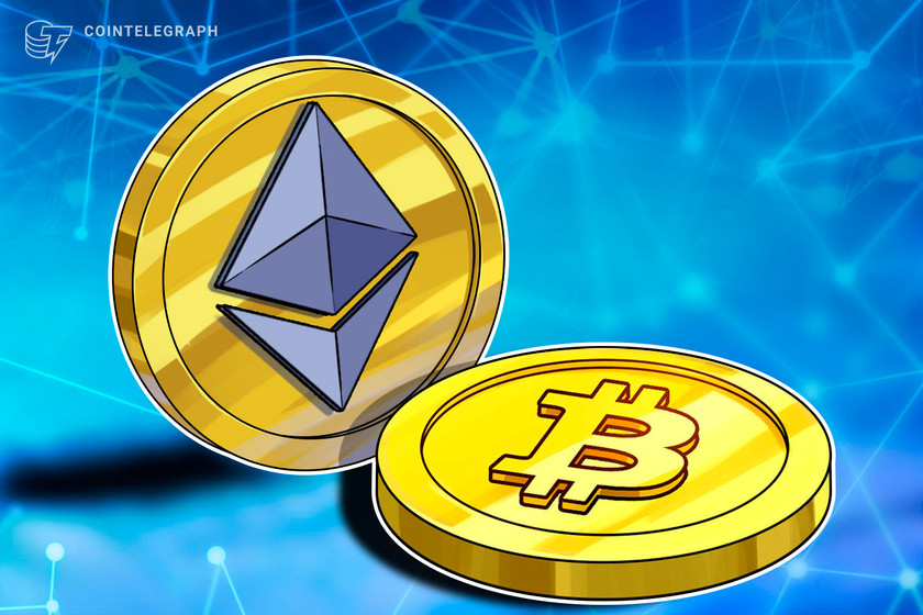 range-bound-bitcoin-price-opens-the-door-for-altcoins-to-move-higher