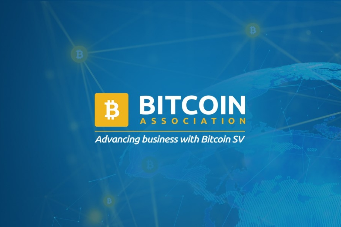 the-2020-of-bitcoin-sv:-more-transactions-than-bitcoin