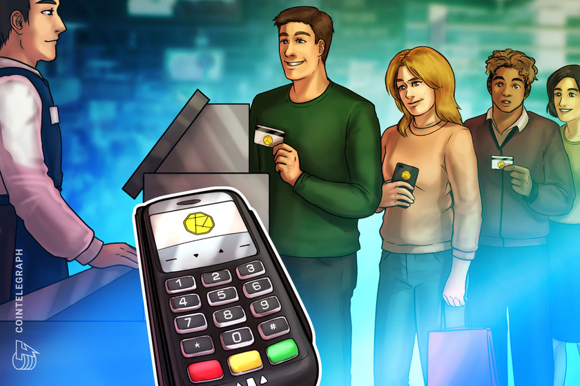 40%-intend-to-use-crypto-for-payments-in-the-next-year:-mastercard-survey