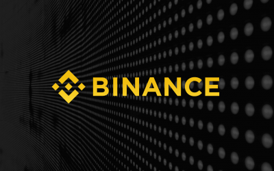 Binance interrompe e riprende i prelievi crypto in mezz'ora